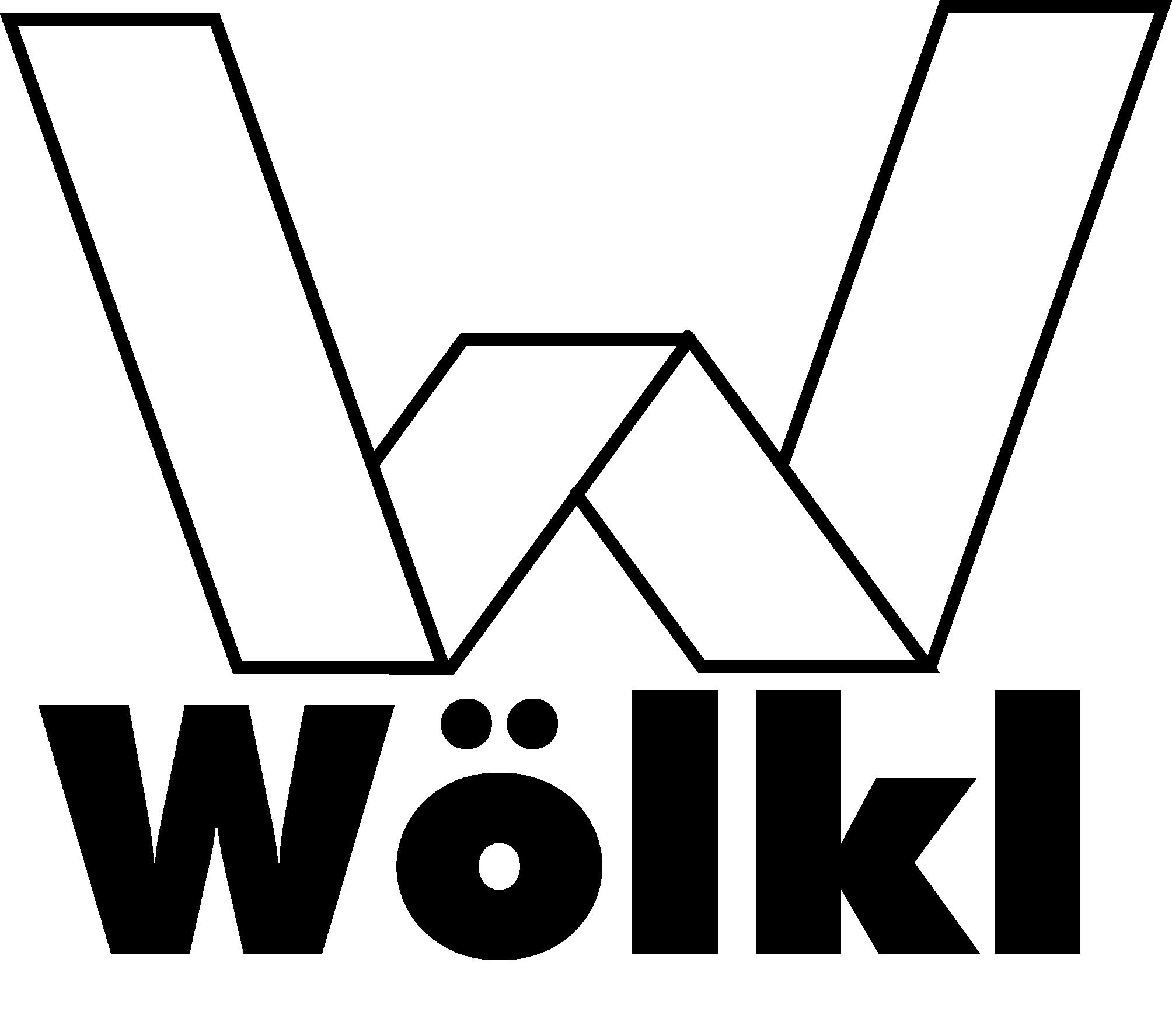 woelkl
